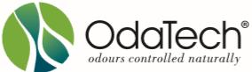 odatech-logo